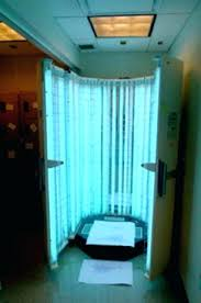 Uv Light Bathroom Wonderful Ultraviolet Light Therapy Light Therapy Or Involves