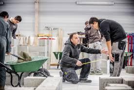 Aipr Examen Qcm Encadrant Cfa Taxe D Apprentissage Lancement De La Cagne 2018 Cfa Bâtiment