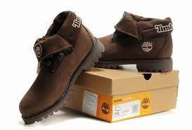 cheap womens timberland boots nz timberland mens timberland roll top boots discountable price