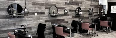 home options salon u0026 spa