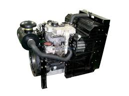 1000 series chengine industry limited