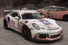 martini livery motorcycle faded martini livery porsche 911 gt3 rs columnm