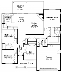 100 Floor Plan Definition 100 Ranch Floor Plans With Split