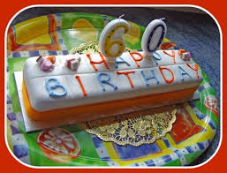 gifts for someone turning 60 60th birthday party ideas for a woman humorous gifts