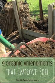 65 best organic gardening images on pinterest organic gardening