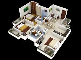 architect house plans for sale scintillating architect house plans for sale ideas ideas house