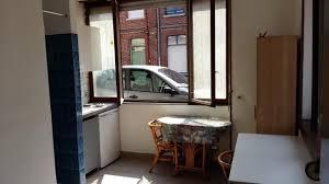 location chambre lille location de chambre meublée entre particuliers à lille 300 10 m