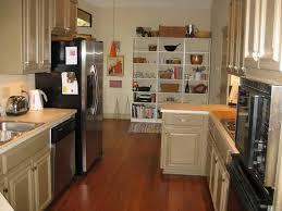 kitchen kitchen cabinets for small kitchen kitchen design