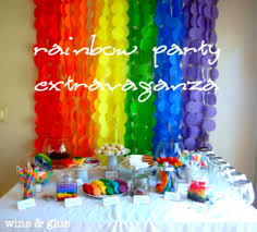 fresh home decor house parties decorating ideas photo with home