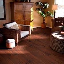 wonderful vinyl wood plank pictures