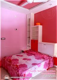 Simple Bedroom Interior Design In Kerala Bedroom Interior Design Kerala Style Myminimalist Co