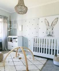 Gender Neutral Nursery Decor Gender Neutral Nursery Family Pinterest Neutral