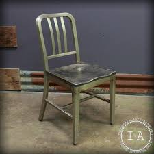 cool photo on vintage office chair for sale 92 vintage desk chair