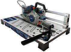 floormaster laminate wood flooring pull bar fitting tool the