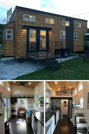 Best Tiny House by 922 Best Tiny House Inspo Images On Pinterest Small Houses Tiny