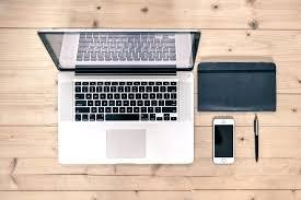 bureau vallee le mans bureau ordinateur portable ikea bureau informatique bureau vallee