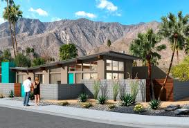 real estate palm springs 18 twinpalms offers midcentury modern