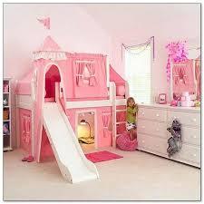 die besten 25 disney princess childrens bedroom decoration ideen