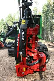 260 best maquinaria images on pinterest heavy equipment machine