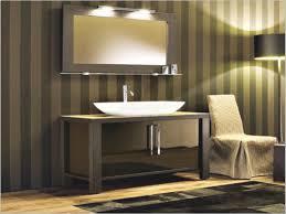 bathroom vanity light fixtures oil rubbed bronze bronze bathroom
