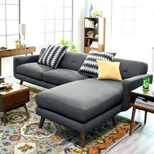 Small Sectional Sofas For Sale Small Sectional Sofas For Sale Large Size Of Sofa L Shaped