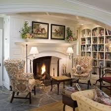 Traditional English Home Decor Best 25 English Style Ideas On Pinterest English Country Decor