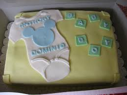 wegmans baby shower cakes part 21 popsugar home decorating