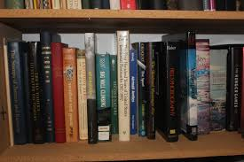 books books agh jarbidge to the oregon trail
