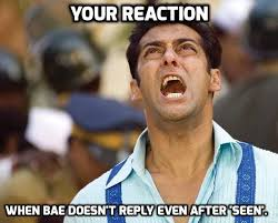 Reaction Meme - reaction memes top 22 thug life meme