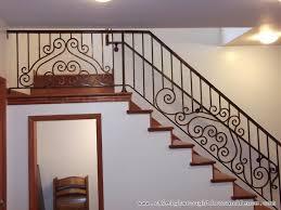 Handrails Brisbane 31 Best Wrought Iron Railings Images On Pinterest Wrought Iron