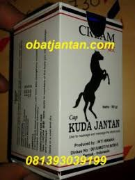 cream cap kuda jantan pembesar penis 081393039199
