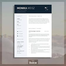 best resume templates best resume templates 15 exles to use right away