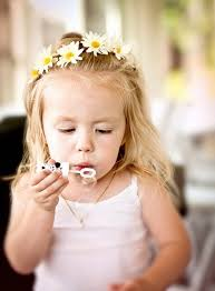 flower girl hairstyles uk flower girl hairstyles with headband hair is our crown