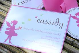 fairy garden party invitations toni spilsbury