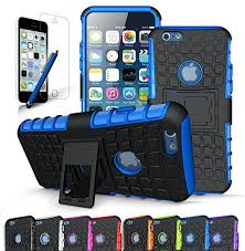 iphone 6s deals black friday 8 best iphone 6 case images on pinterest cyber monday iphone 6