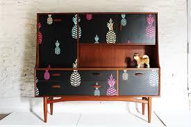 gafunkyfarmhouse this n that thursdays animal themed gafunkyfarmhouse this n that thursdays pineapple themed home décor