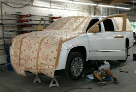 build a cadillac escalade 2017 cadillac escalade limousine in production a plus limos