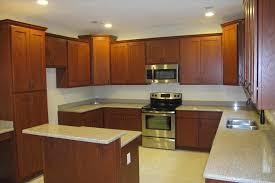modern oak kitchen design modern wood kitchen cabinets caruba info