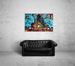 suumo brings authentic street art into your home every piece of art available in print form is taken from actual murals from the streets of europe and the us each one is licensed from the original artist