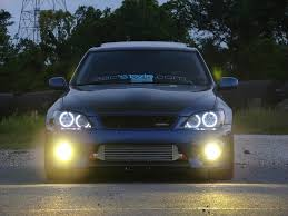 custom lexus is300 lexus is300 google search altezza is300 pinterest lexus