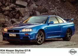 nissan skyline r34 price 1999 nissan skyline gt r r34 carsaddiction com