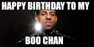 Xzibit Birthday Meme - meme creator happy birthday jay meme generator at memecreator org