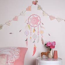 stickers chambre fille stickers muraux chambre bebe fille inspirations et stickers pas
