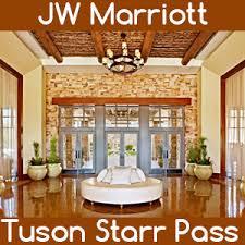 wedding venues in tucson arizona weddings arizona weddings az same weddings