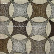 India Cheap Upholstery Fabric Dining Chairs Buy India Cheap - Upholstery fabric dining room chairs