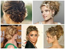hair styles for women special occasion long hairstyle for special occasions what39s the best hairstyle