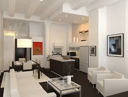 contemporary living room decorating ideas interior design