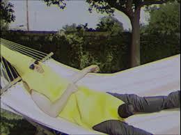 Banana Hammock Meme - banana hammock gifs get the best gif on giphy