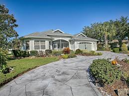 the villages fl active listings era grizzard real estate