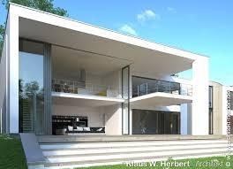 architektur bauhausstil klaus w herbert architekt aschaffenburg bauhaus bork